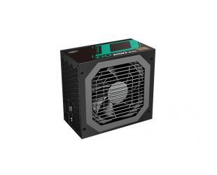 Maitinimo blokas Deepcool DQ650-M-V2L 650W