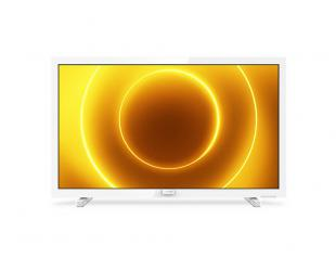 "Televizorius Philips 24PFS5535/12 24"" (60 cm) FHD LED"