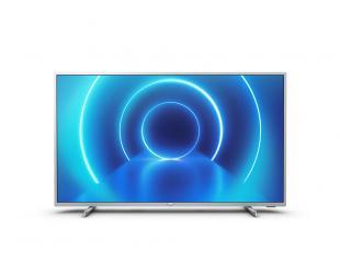 """Televizorius Philips 43PUS7555/12 43"""" (108 cm) 4K UHD LED Smart TV"""