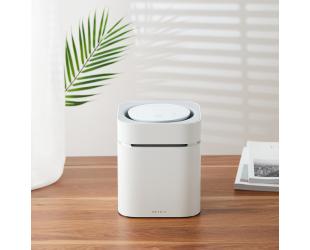 Kvapų naikiklis PETKIT Smart Odor Eliminator Air Magicube White