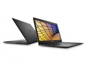 """Nešiojamas kompiuteris Dell Vostro 15 3591 15.6"""" i3-1005G1 8GB 256GB SSD Intel UHD Ubuntu"""