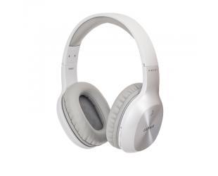 Ausinės Edifier W800BT White