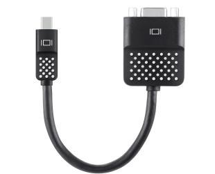 Kabelis Belkin Mini DisplayPort to VGA