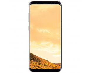 "Mobilusis telefonas Samsung Galaxy S20 G950F (Cosmic Gray) 6.2"" 128GB Dual SIM"