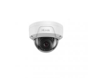 IP kamera Hikvision HiLook IPC-D150H F2.8 Dome