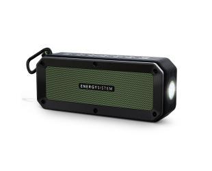 Belaidės kolonėlės Energy Sistem Outdoor Box Adventure Bluetooth