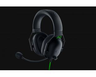Žaidimų ausinės Razer BlackShark V2 X