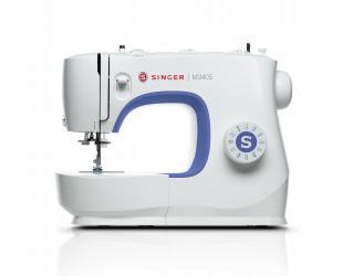 Siuvimo mašina Singer M3405