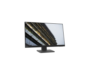 Monitorius Lenovo ThinkVision E24-20 23.8""