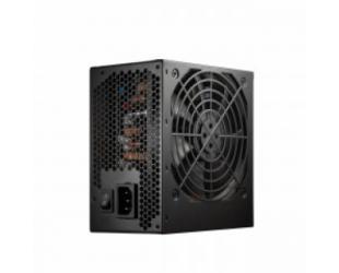 Maitinimo blokas Fortron FSP HEXA 85+ PRO 650W, 80 Plus Bronze Certification