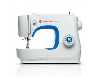 Siuvimo mašina Singer M3205