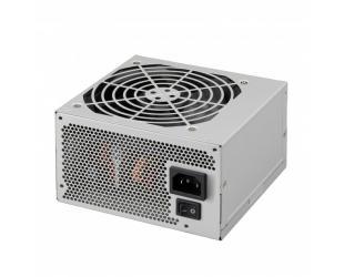 Maitinimo blokas Fortron FSP400-50AAC 400W