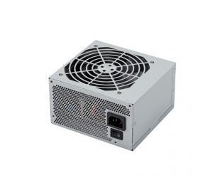 Maitinimo blokas Fortron FSP500-50AAC 500W