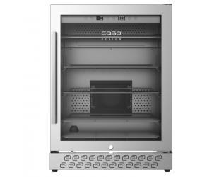 Brandinimo šaldytuvas Caso DryAged Master 125