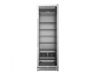 Brandinimo šaldytuvas Caso DryAged Master 380 Pro