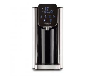 Virdulys - dispenseris Caso HW 660 2600W, 2.7L