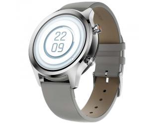 Išmanusis laikrodis TicWatch C2 plus NFC, GPS
