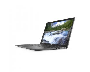 "Nešiojamas kompiuteris Dell Latitude 7410 Dark Gray 14"" i5-10310U 16GB 512GB SSD Intel UHD Windows 10 Pro"