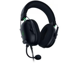 Žaidimų ausinės Razer RZ04-03230100-R3M1