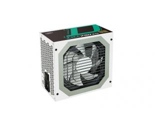 Maitinimo blokas Deepcool PSU DQ750-M-V2L WH 750 W
