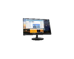 "Monitorius Lenovo L24q-30 65FBGAC1EU 23.8"""