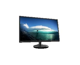"Monitorius Lenovo C32q-20 65F8GAC1EU 31.5"""