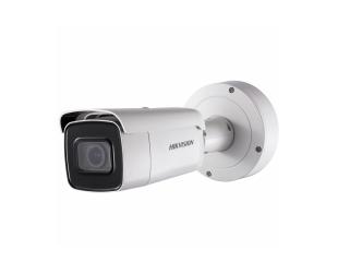 IP kamera Hikvision DS-2CD2686G2-IZS Bullet