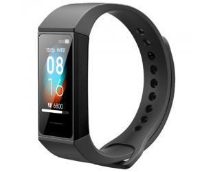 Išmanusis laikrodis Xiaomi Mi Smart Band 4C