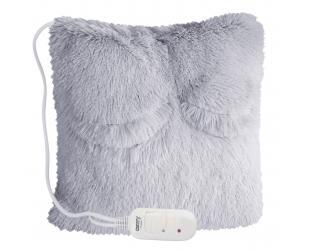 Šildoma pagalvė Camry CR 7428, 1 asmeniui