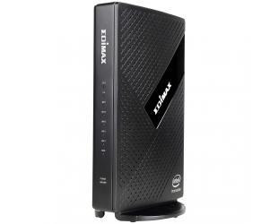 Maršrutizatorius Edimax Wi-Fi 6 Smart BR-6473AX 802.11ax