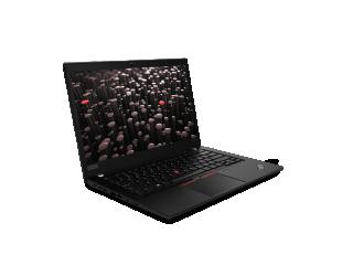 """Nešiojamas kompiuteris Lenovo ThinkPad P14s (Gen 1) Black, 14"""", IPS, Full HD, 1920 x 1080, Matt, Intel Core i7, i7-10510U, 16 GB, SSD 512 GB, NVIDIA Quadro P520, GDDR5, 2 GB, No Optical drive, Windows 10 Pro, 802.11ax, Bluetooth version 5.1, LTE"""