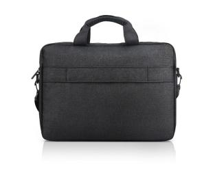 """Krepšys Lenovo Laptop Casual Toploader T210 Black, Shoulder strap, 15.6 """""""