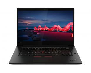 "Nešiojamas kompiuteris Lenovo ThinkPad P15 Gen 1 15.6"" i9-10885H 32GB 1TB HDD NVIDIA Quadro RTX 3000 Windows 10 Pro"