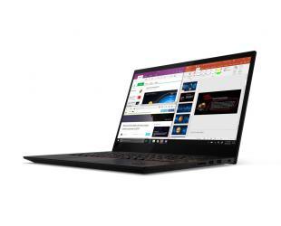 "Nešiojamas kompiuteris Lenovo ThinkPad P17 Gen 1 17.3"" i7-10850H 16GB 512GB SSD NVIDIA Quadro RTX 3000 Windows 10 Pro"