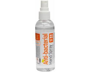 Valiklis ColorWay Alcohol hand sanitizer CW-3910 100 ml