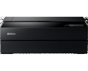 Rašalinis spausdintuvas Epson SureColor SC-P900 Wi-Fi, Maximum ISO A-series paper size A2, Multicolour