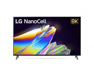 """Televizorius LG 65NANO953NA 65"""" (164 cm) 8K UHD LED Smart TV"""