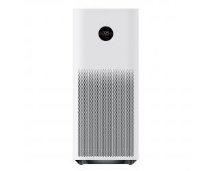 Oro valytuvas Xiaomi Mi Air Purifier Pro H White, 70 W, kambario plotas iki 35-60 m²