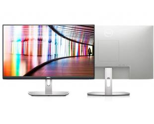 "Monitorius Dell S2421HN 23.8"" IPS FHD"