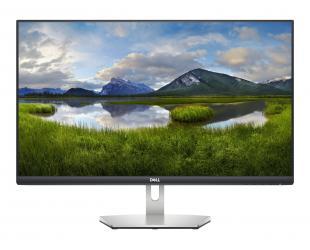"Monitorius Dell S2721D 27"" IPS QHD"