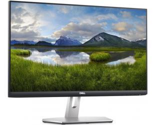 """Monitorius Dell  S2421H 23.8"""""""