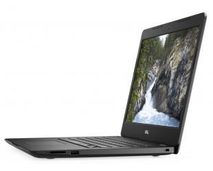 "Nešiojamas kompiuteris Dell Vostro 14 3491 14"" i3-1005G1 4GB 1TB HDD Intel UHD Windows 10 Pro"