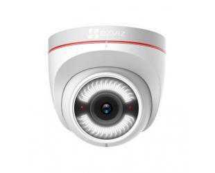 IP kamera EZVIZ C4W 2MP