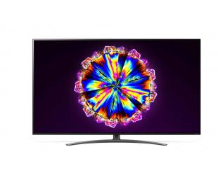 """Televizorius LG 65NANO913NA 65"""" (164 cm) 4K UHD LED Smart TV"""
