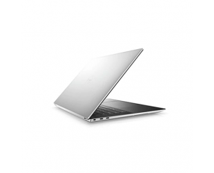 "Nešiojamas kompiuteris Dell XPS 17 9700 Silver 17.3"" i7-10750H 16GB 1TB SSD NVIDIA GeForce GTX1650Ti Windows 10 Home"