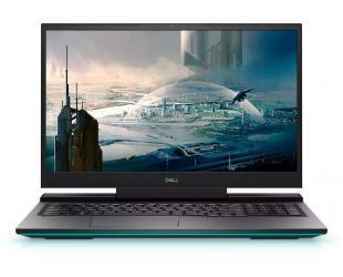"Nešiojamas kompiuteris Dell G7 17 7700 17.3"" i7-10750H 16GB 1TB HDD NVIDIA GF GTX1660Ti 6GB Windows 10 Home"