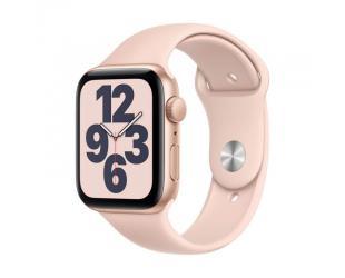 Išmanusis laikrodis Apple SE GPS, GPS