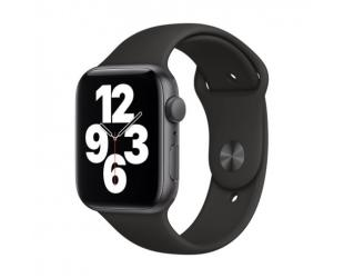 Išmanusis laikrodis Apple SE GPS