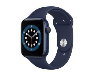 Išmanusis laikrodis Apple Regular LT Series 6 GPS