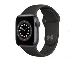Išmanusis laikrodis Apple Series 6 GPS